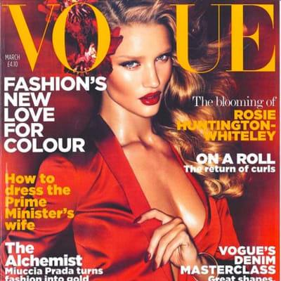 March+2010+UK+Vogue+Cover+photo+Mert+Alas+and+Marcus+Piggott+Rosie+Huntington+Whitely+Women+Management+NYC+Blog+2