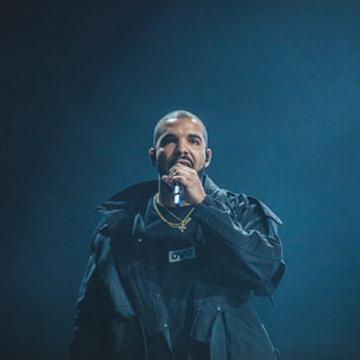 Drake and Future 2016 Summer Sixteen Tour
