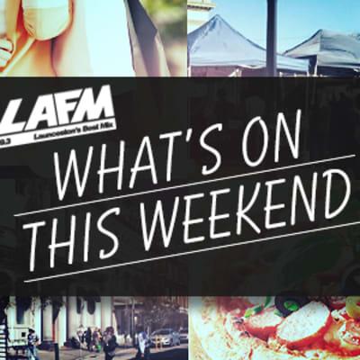 LAFM 3