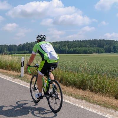 road bike 3469497 960 720