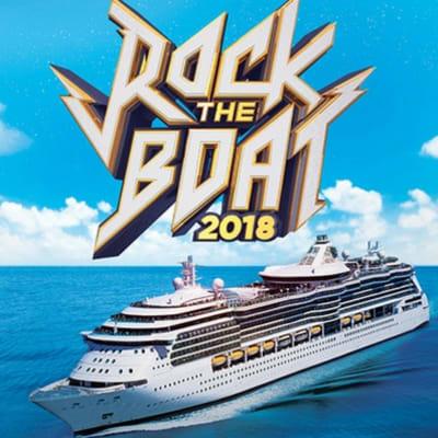 rocktheboat2018