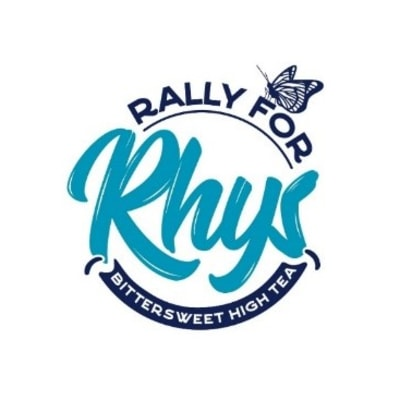 RALLY FOR RHYS