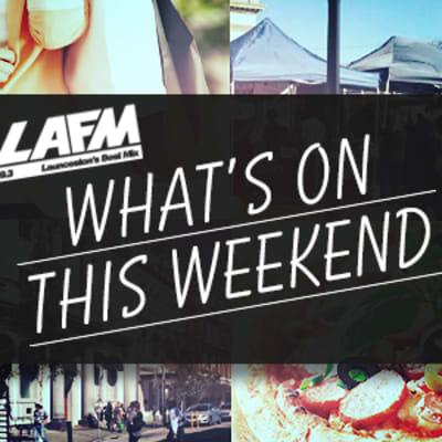 LAFM (1).jpg