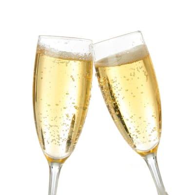 champagne-2711895_640.jpg