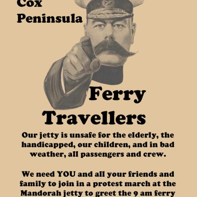 ferry poster small.jpg