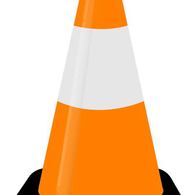 traffic-cone-31883_1280.png