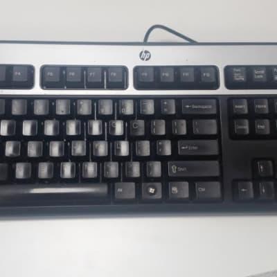 Key10