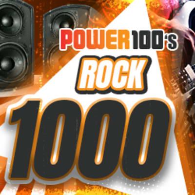 Rock 1000.png