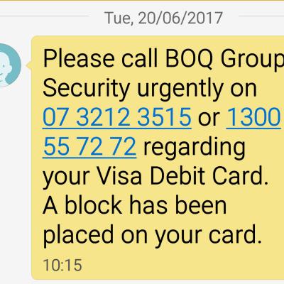 Screenshot 2017 06 20 11 31 08 1