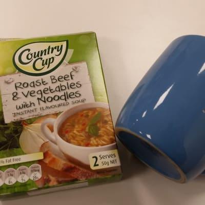 packet soup.jpg
