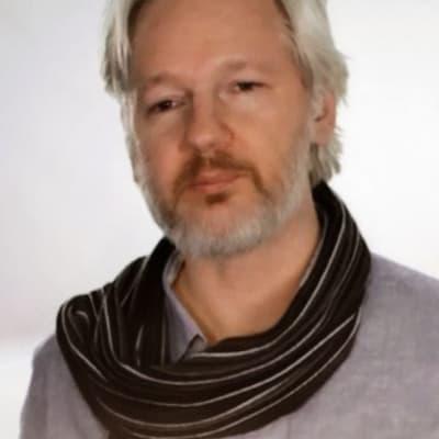 1115px-30C3_Assange_02.jpg