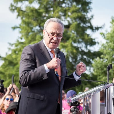 1125px-Sen_Chuck_Schumer_Save_Our_Care_Rally_U.S._Capitol-4.jpg