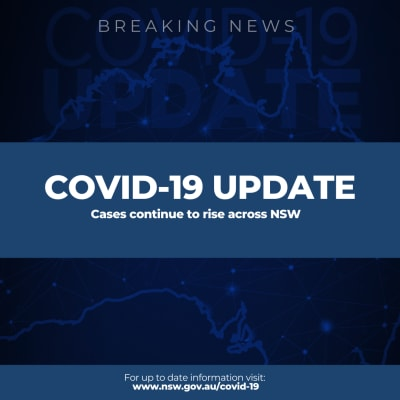 240721_NSW_COVID-19_UPDATE.png