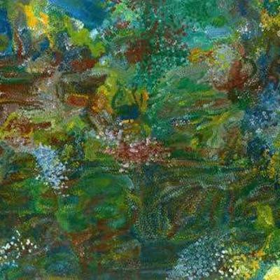 Aboriginal art $2.1m auction breaks record.jpg
