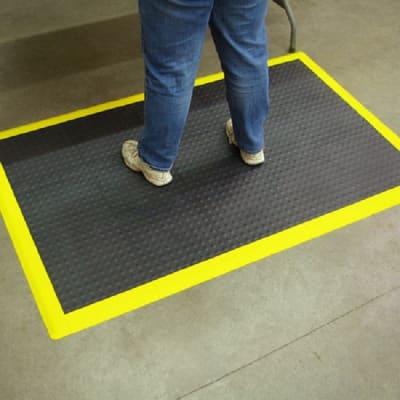 Anti-fatigue-mats-flooring-bumptop-warehouse.jpg