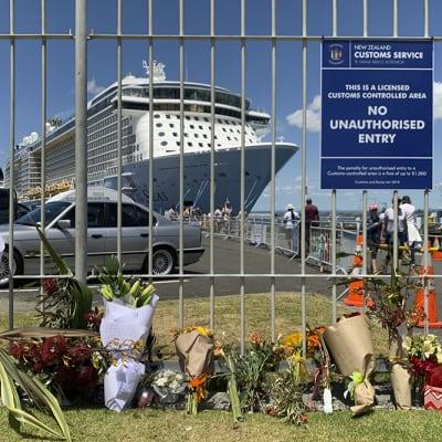 At_least_three_Australians_killed_in_NZ_Flowers.jpg