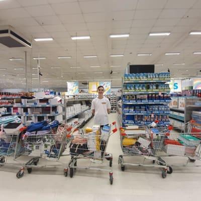 Aussie_Mum_and_Son_Go_Viral_After_1300_Kmart_Shop.jpg