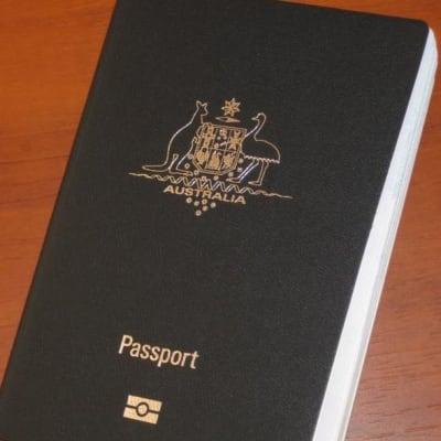 Aussie_Passport_edit.jpg