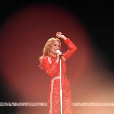 Aussie_Pop_Queen_Kylie_Minogue_Has_Dropped_a_Magic_New_Track.jpg