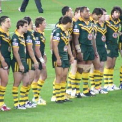 Australia_national_rugby_league_team_26_October_2008_edit.jpg