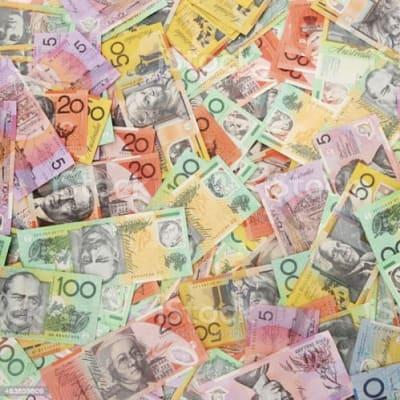Australian_Currency_edit.jpg