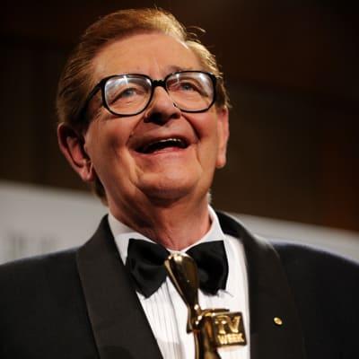 Australias-Mr-Movies-Bill-Collins-dies.jpg