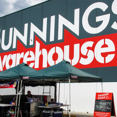 shutterstock 1555349258 bunnings editorial