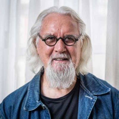 Billy_Connolly_talks_Parkinsons_disease.jpg