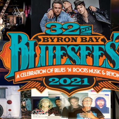Bluesfest_2021.jpg