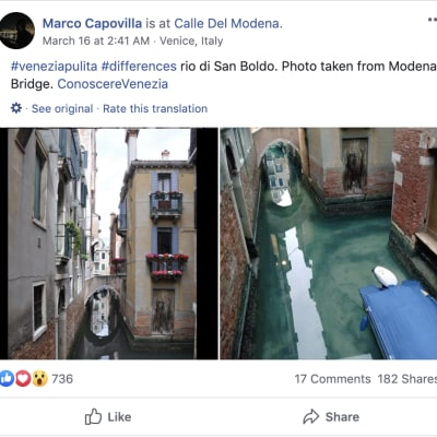 Canals_in_Venice_are_running_clear_amid_the_Covid-19_lockdown_Image_One.png