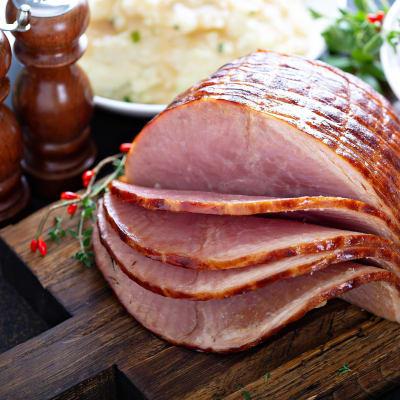 Christmas_ham_prices_may_soar_in_Australia.jpg