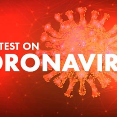 Coronavirus_update.jpg