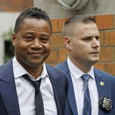 Cuba_Gooding_Jr_charged_with_groping_woman.jpg