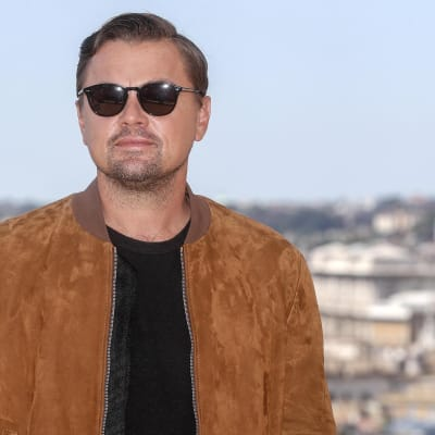 DiCaprio_fund_pledges_A7.4mln_to_Amazon.jpg