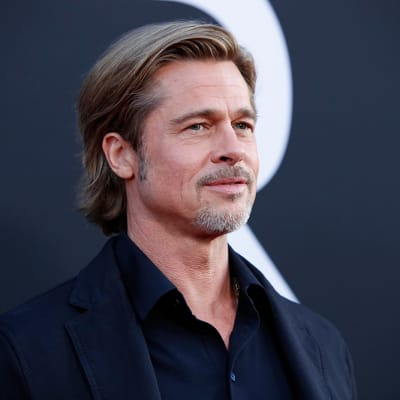 Did_You_Know_Brad_Pitt_Dabbled_in_Scientology.jpg