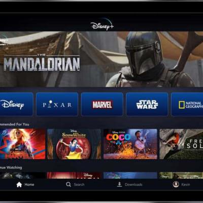 Disney streaming service $US7 a month.jpg