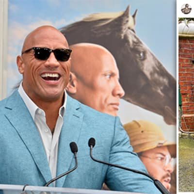 Dwayne_Johnson_Has_Legit_Just_Ripped_off_His_Front_Gate_With_His_Bare_Hands.jpg