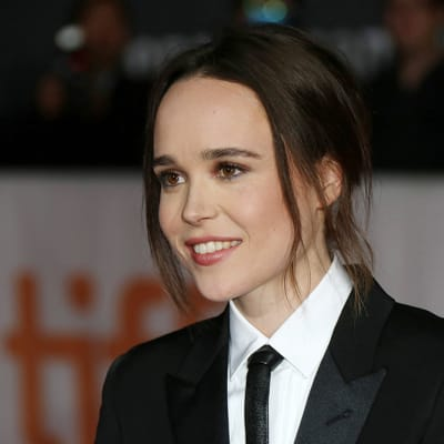 Ellen_Page_Comes_out_as_Transgender_to_Be_Now_Known_as_Elliot.jpg