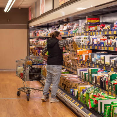 Healthy_foods_tricking_Aussie_shoppers.jpg