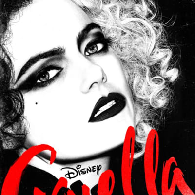 How_Fierce_Does_Emma_Stone_Look_In_New_Cruella_Movie_Poster_Emma_Stone.jpg