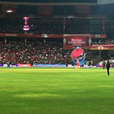 IPL_cricket_match_edit.jpg