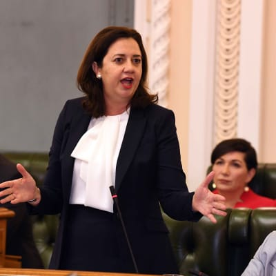 Im-watching-you-Palaszczuk-tells-Adani.jpg