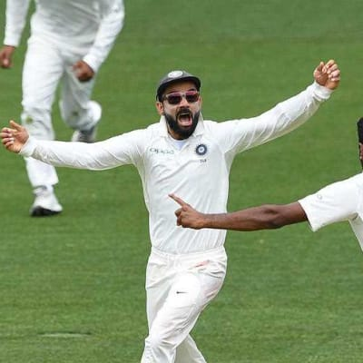 India beat shattered Aussies by 31 runs.jpg