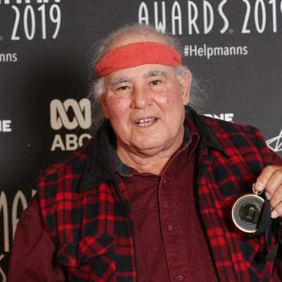 Indigenous_songwriter_shines_at_Helpmanns.jpg