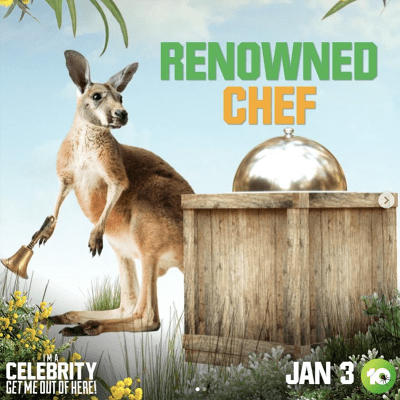 Is_Another_My_Kitchen_Rules_Judge_Set_to_Join_Im_A_Celebrity_Replacing_Pete_Evans.png