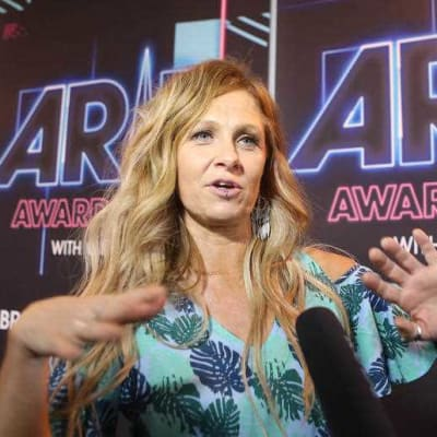 Kasey Chambers in ARIA Hall of Fame.jpg