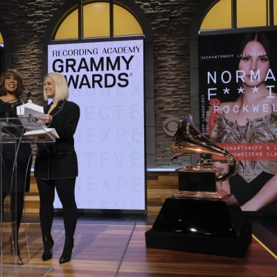 Key_nominees_for_Grammy_Awards.jpg