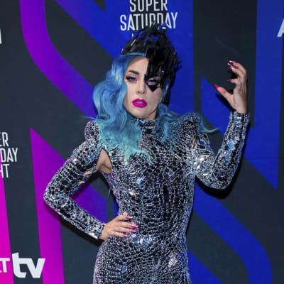 Lady_Gaga_delays_album_release.jpg
