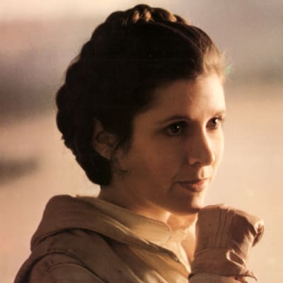 Leia_has_key_role_as_Star_Wars_final.jpg