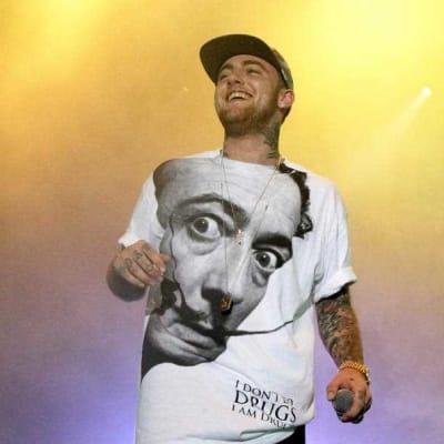 Mac Miller died from accidental overdose.jpg